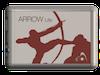 Arrow Lite