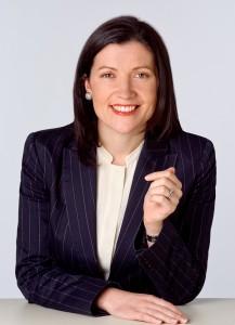 Pauline Lee