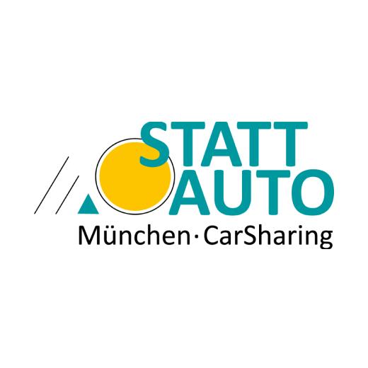 Statt Auto logo
