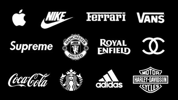 Brands with cult like following
