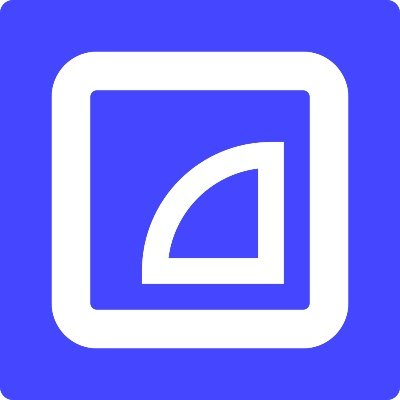 swaymetrics.com logo