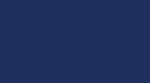 Logo da SUPLOG