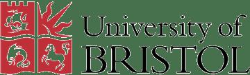 Λογότυπο του πανεπιστημίου Μπρίστολ