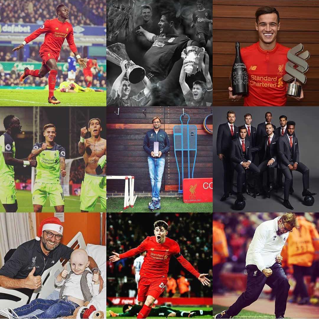 Liverpool vs Manchester City Predictions