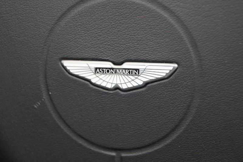 Aston Martin DBS Volante 6.0 V12 6-Speed Manual *!*Only 43 worldwide*!* afbeelding 21