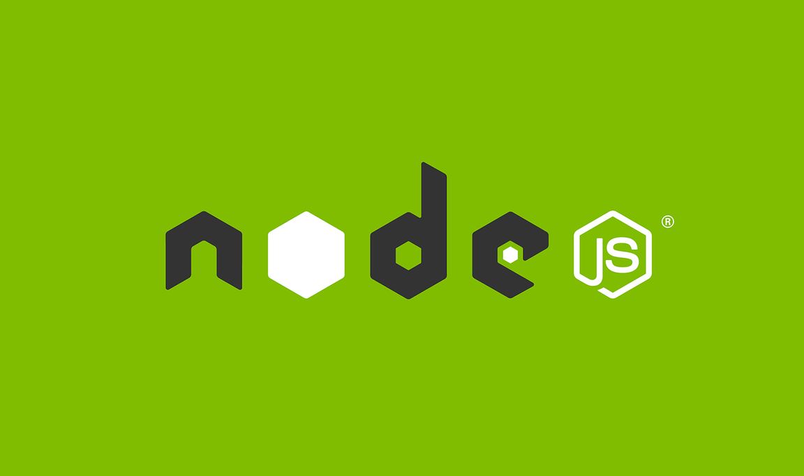 Questions and answers of node.js in2020