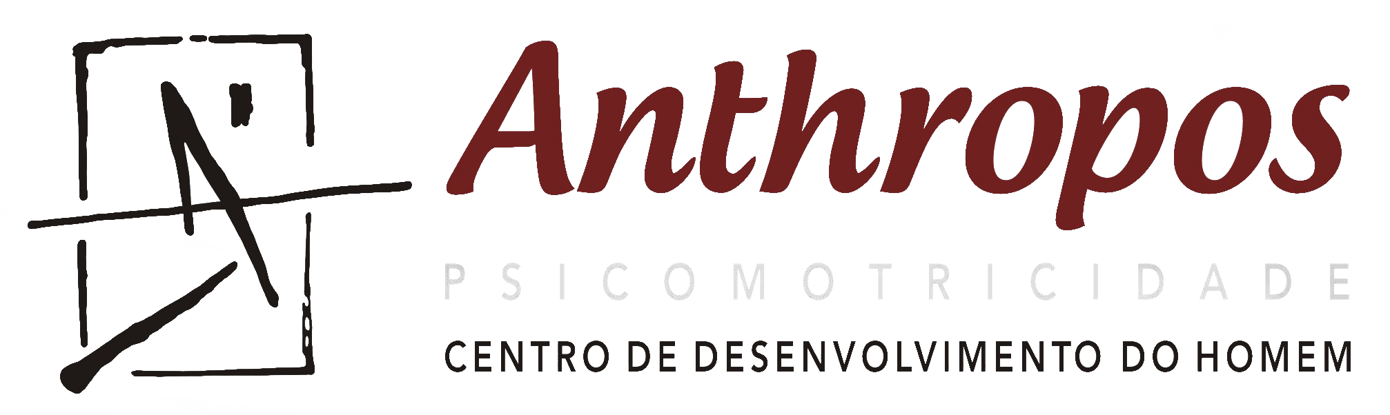 Logo Anthropos