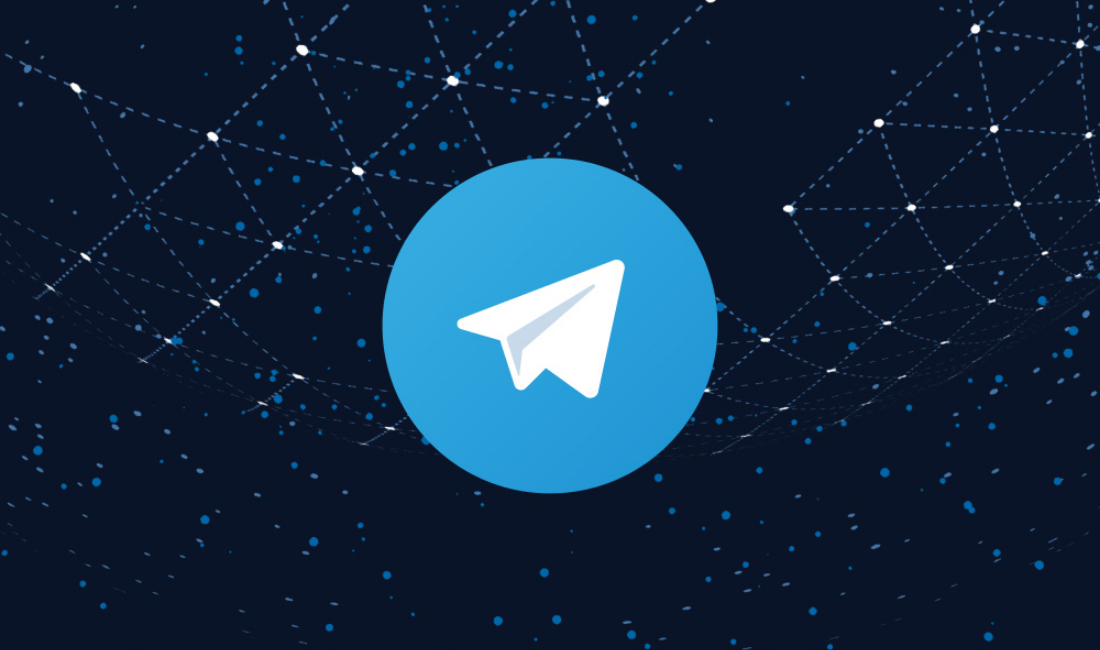 WoMakersCode on Telegram