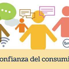 Como generar confianza online a los consumidores