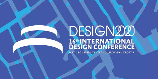 Hosted in Cavtat, Croatia, Design 2020 is a big conference on all things design