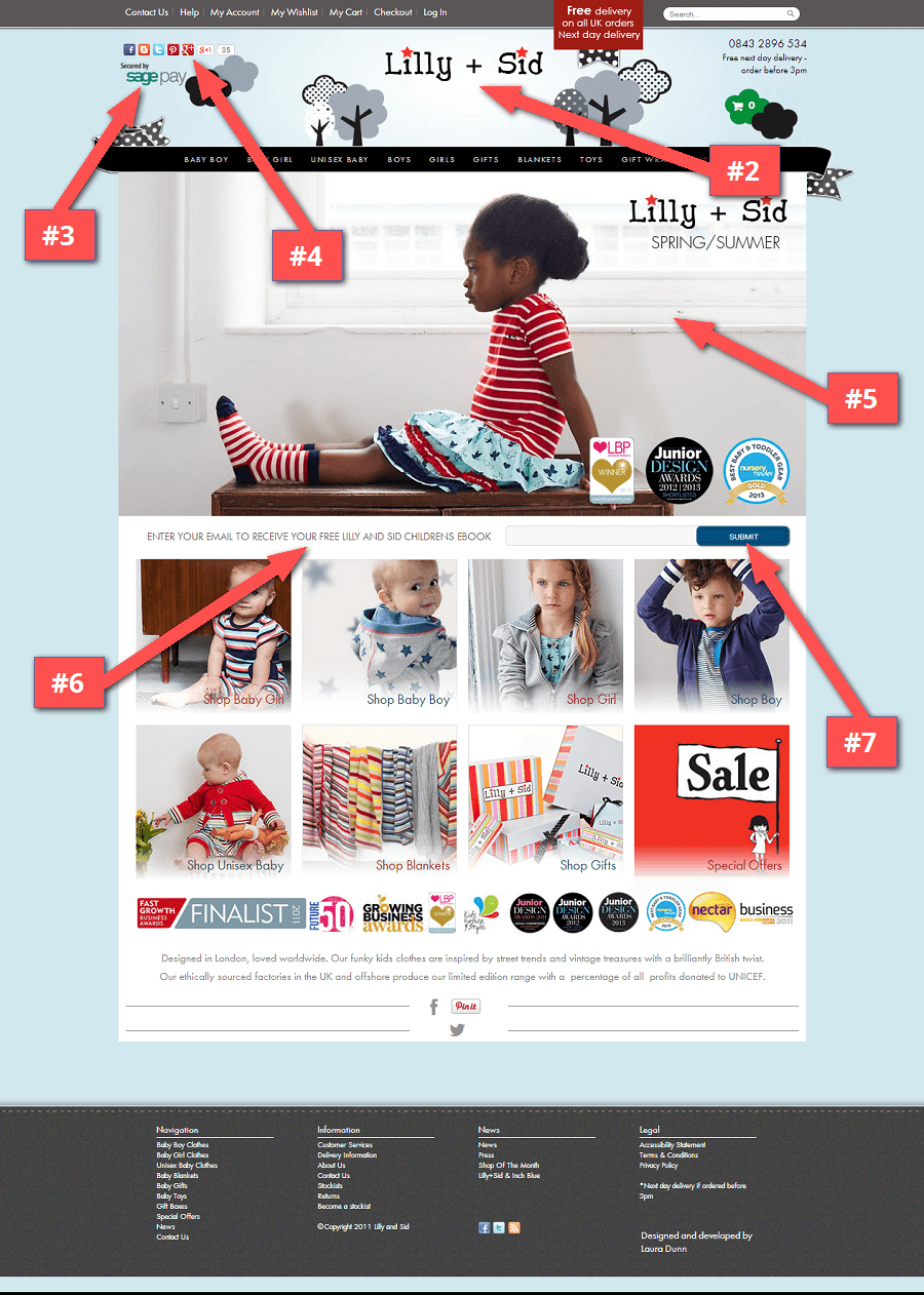 Lilly_and_Sid_Landing_Page_Review