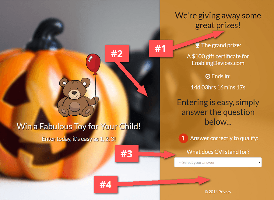 Little_Bear_Sees_Halloween_2014_Giveaway__-_giveaways_littlebearsees_org_halloween2014