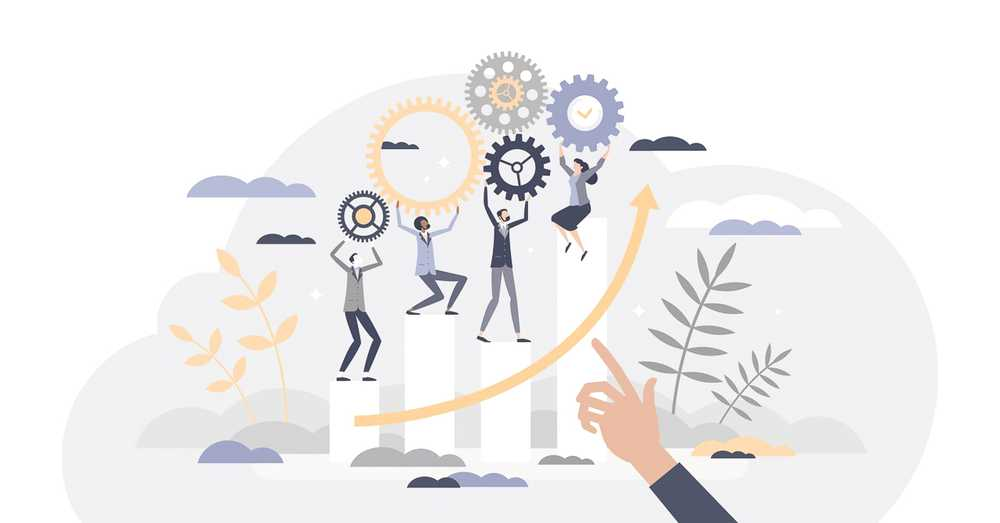 Development for e-learning startup - Codempire