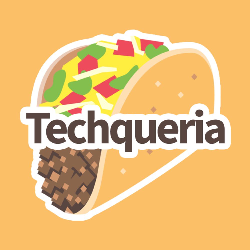 Logo - Cuadrado - Color