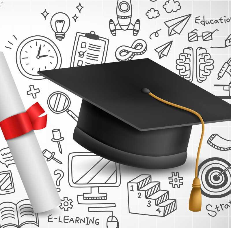 Job Hunting Tips for Graduates