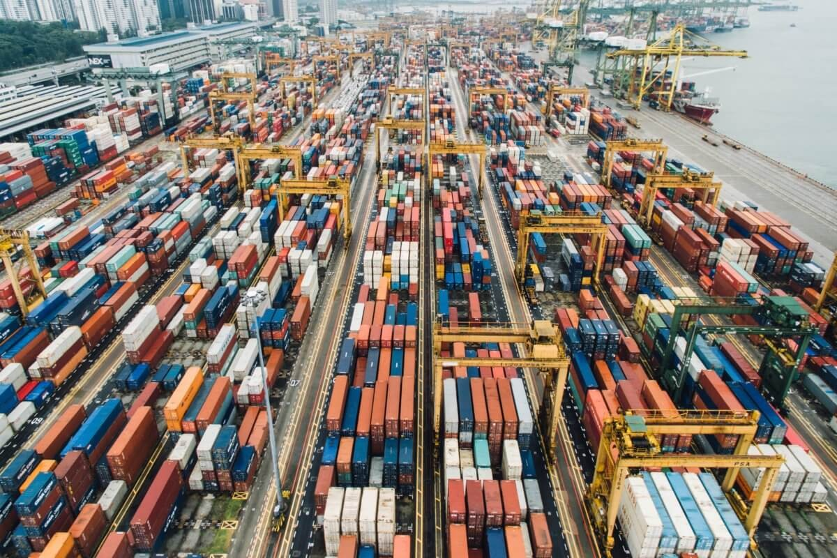 OpenTelemetry 101: What is an Exporter?