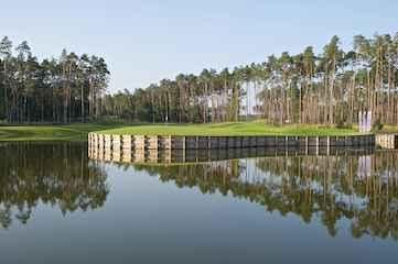 Slovak Telekom Golf Season 2014