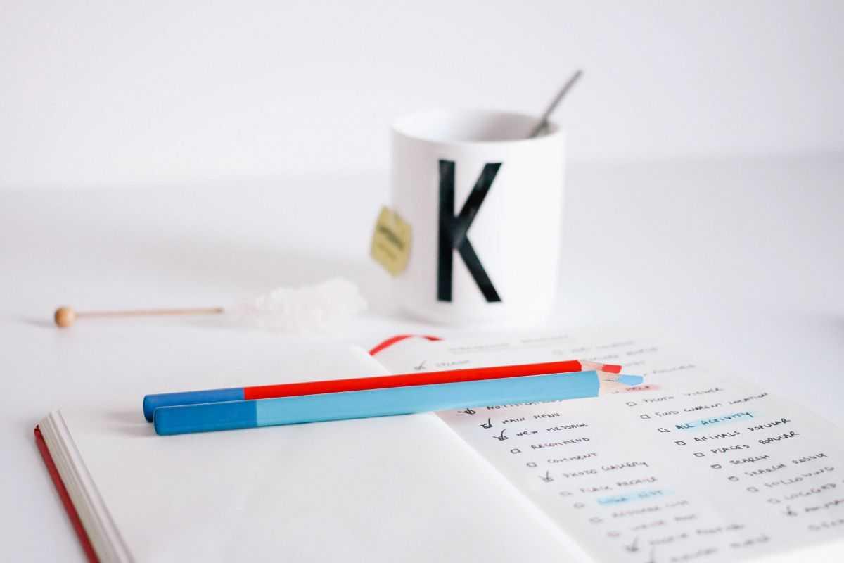 Trouvez un logo  ( et un nom ) à votre entreprise: 9ème étape