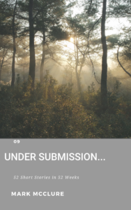 9-Under-Submission-paying-markets-short-story-challenge-science-fiction