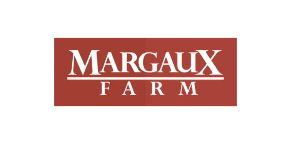 Margeax