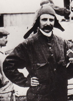 Louis Bleriot 2