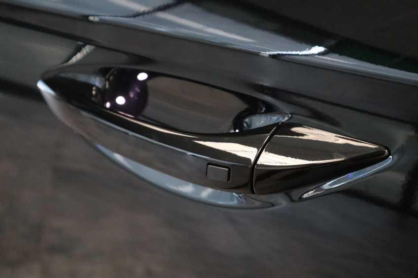 Hyundai IONIQ Comfort EV 4% Bijtelling NIEUW!! 21.116 ex. BTW Navigatie Adaptive-Cruise *tot 24 maanden garantie (*vraag naar de voorwaarden) afbeelding 7