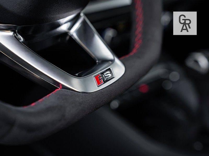 Audi RS Q3 Sportback TFSI RSQ3 afbeelding 22