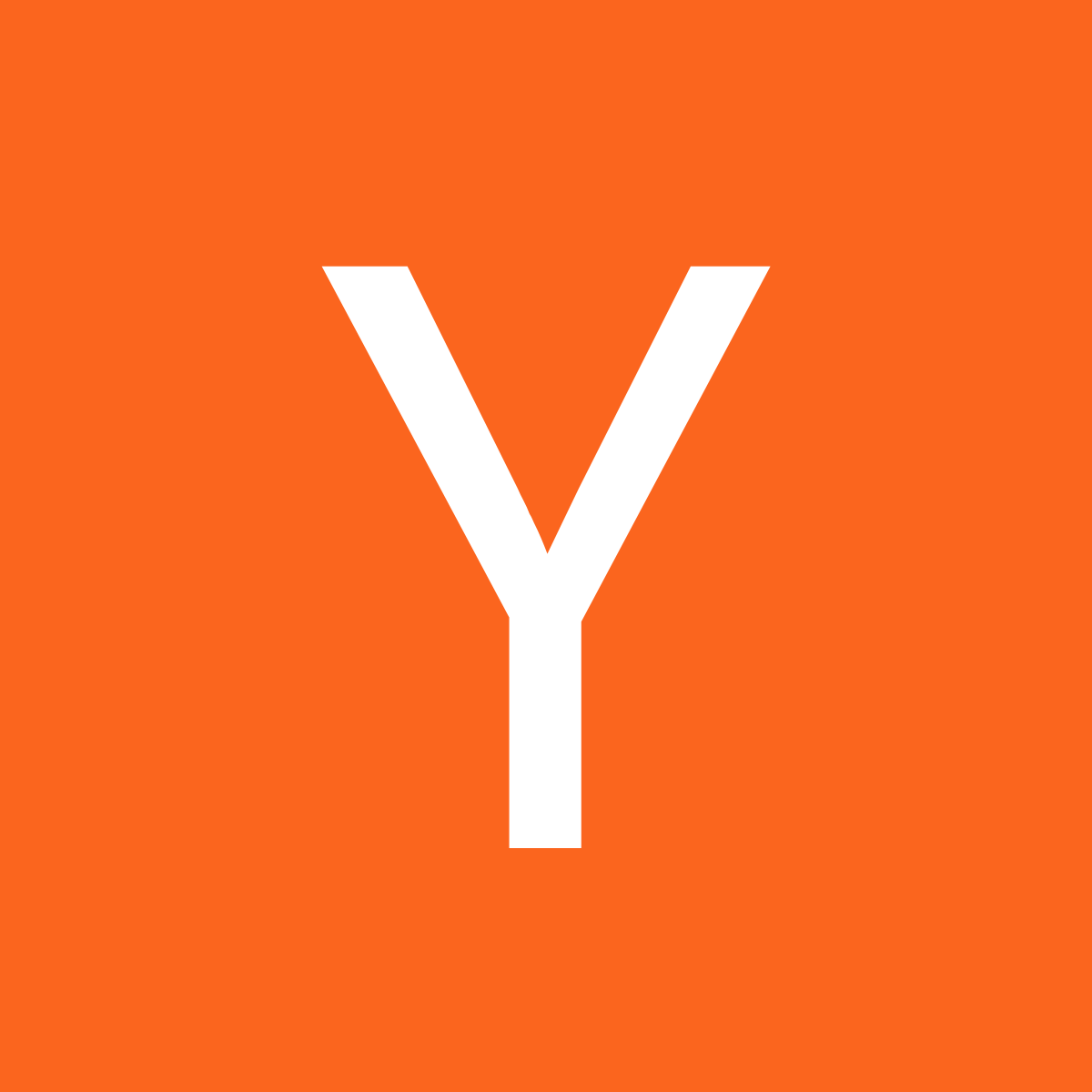 Y-Combinator for Nonprofits