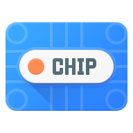 ChipView