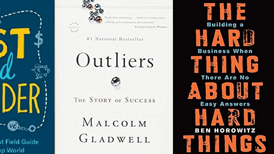 6 Books That Will Change the Way You Think