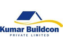 Kumar Buildcon Client Image