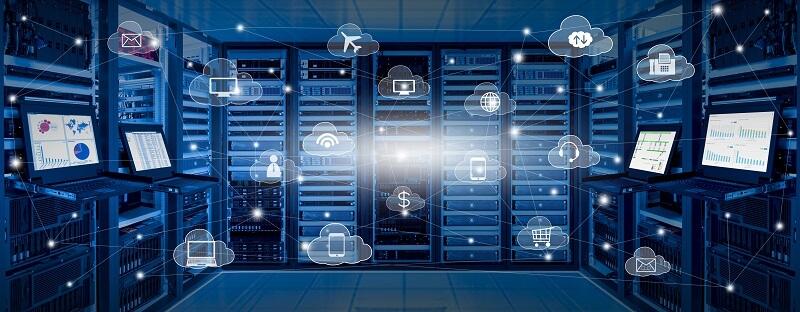 Memory vs. Storage: Choosing a Data Storage Solution