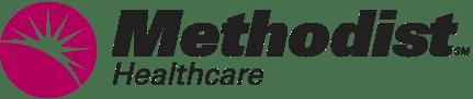 Methodist Le Bonheur Healthcare Logo