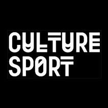 Culture Sport