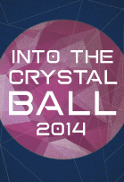 into the crystal ball: bold ecommerce predictions for 2014 end