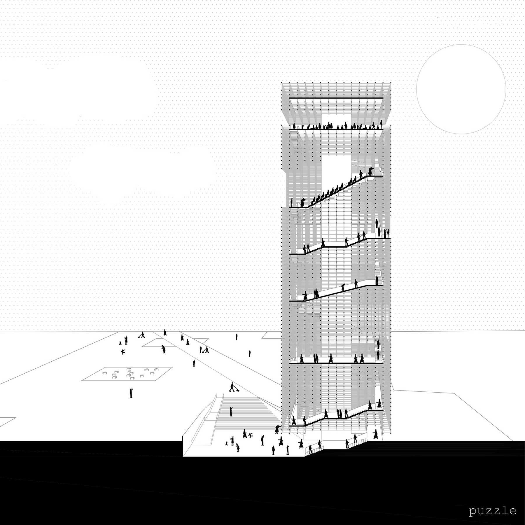 ascension-tower-6.jpg