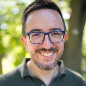 Rob Cummings