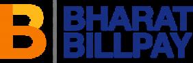 Bharat BillPay