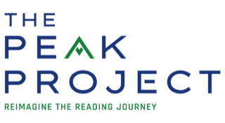 The Peak Project