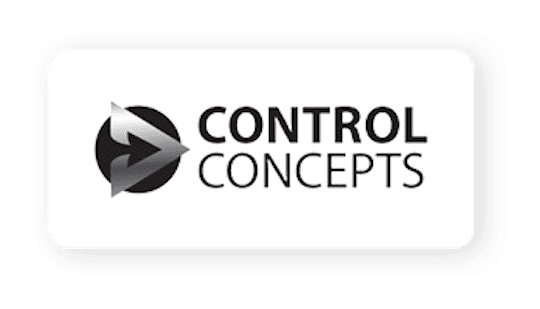 Brand-Logo - Solution Integrator - Featured Partners