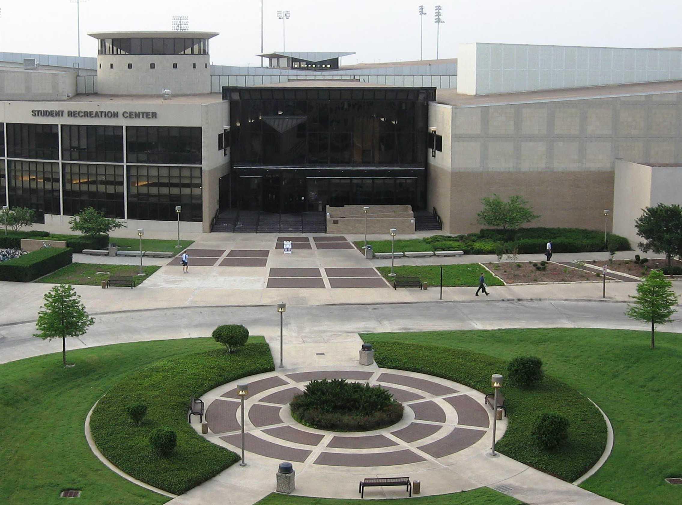Accruent - Resources - Case Studies - Texas A&M University - Hero