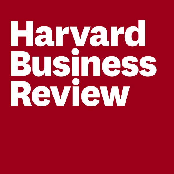 logo-harvardbusinessreview