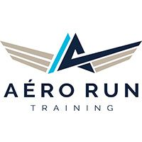 Aero Run Training