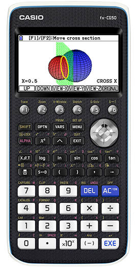 Best Graphing Calculators 2019