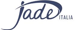 JADE Italia Logo