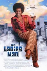 cover The Ladies Man