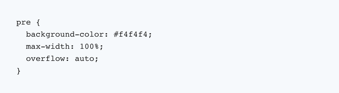 Melaka Ghost Theme Syntax Highlighting