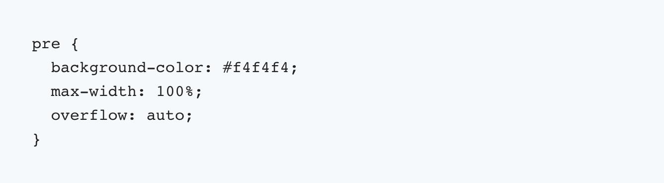 Hue Ghost Theme Syntax Highlighting