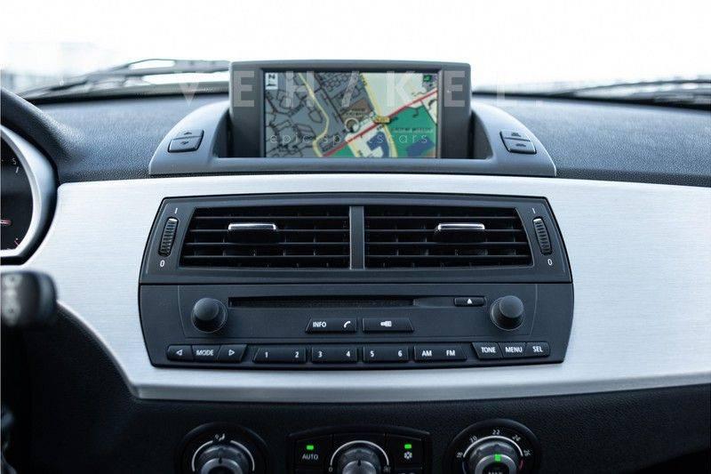 BMW Z4M Coupé 3.2 // Mint condition // Z4M afbeelding 22