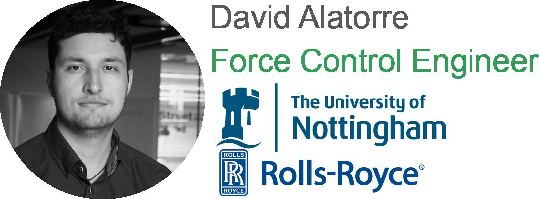David Alatorre